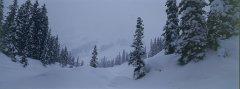 landscape_snow_26.jpg