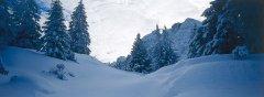 landscape_snow_28.jpg