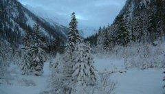 landscape_snow_30.jpg