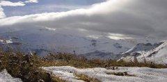 landscape_snow_33.jpg