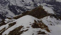 landscape_snow_34.jpg