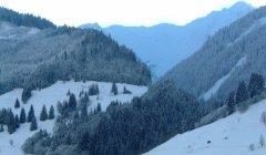 landscape_snow_39.jpg