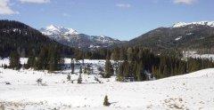 landscape_snow_40.jpg