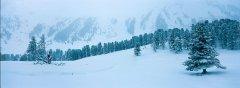 landscape_snow_43.jpg
