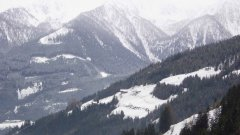 landscape_snow_44.jpg