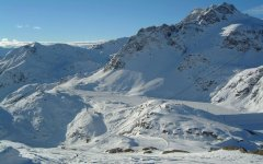 landscape_snow_45.jpg