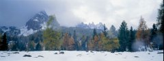 landscape_snow_47.jpg