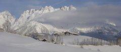 landscape_snow_49.jpg