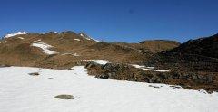 landscape_snow_50.jpg