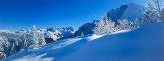 landscape_snow_51.jpg