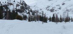 landscape_snow_54.jpg