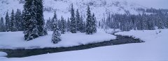 landscape_snow_57.jpg
