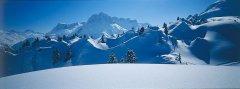 landscape_snow_58.jpg
