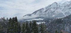 landscape_snow_59.jpg