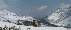 landscape_snow_60.jpg