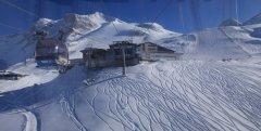 landscape_snow_61.jpg