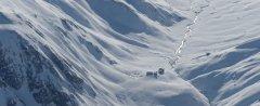 landscape_snow_62.jpg