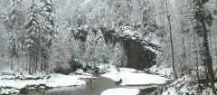 landscape_snow_63.jpg