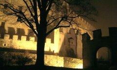 medieval_military_03.jpg