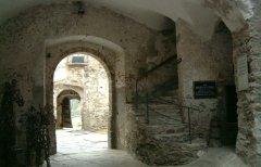 medieval_military_08.jpg