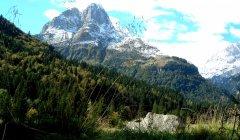 mountains_green_003.jpg