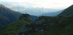 mountains_green_004.jpg