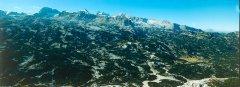 mountains_green_008.jpg