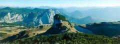 mountains_green_009.jpg