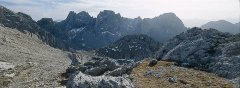 mountains_green_021.jpg