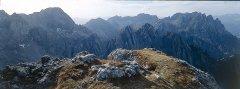 mountains_green_022.jpg
