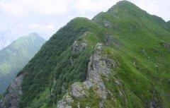 mountains_green_028.jpg