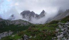 mountains_green_032.jpg