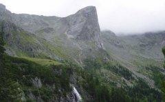 mountains_green_034.jpg