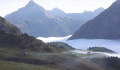 mountains_green_035.jpg