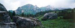 mountains_green_047.jpg