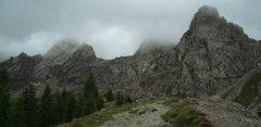 mountains_green_049.jpg