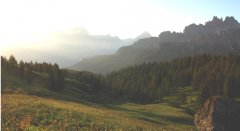 mountains_green_060.jpg