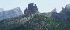 mountains_green_061.jpg