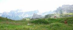 mountains_green_064.jpg
