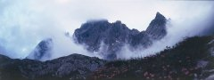 mountains_green_065.jpg