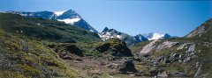 mountains_green_072.jpg