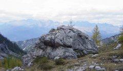 mountains_green_085.jpg