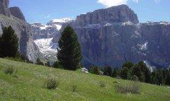 mountains_green_096.jpg