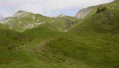 mountains_green_098.jpg