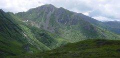 mountains_green_099.jpg