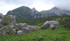 mountains_green_104.jpg