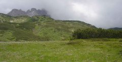 mountains_green_105.jpg