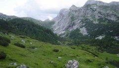 mountains_green_108.jpg