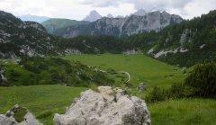 mountains_green_110.jpg