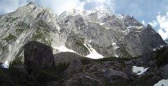 mountains_green_116.jpg